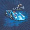<span>Herlitz Motiv: Race Cars</span>