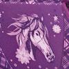<span>Herlitz Motiv: Glitter Horse</span>