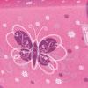 <span>Herlitz Motiv: Butterfly</span>