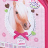 <span>Herlitz Motiv: Pretty Pets Pferd</span>