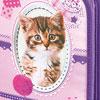 <span>Herlitz Motiv: Pretty Pets Katze</span>