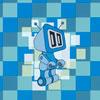 <span>McNeill Motiv: Robot</span>