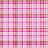 <span>McNeill Motiv: Caro Gekko Pink</span>