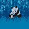 <span>McNeill Motiv: Panda</span>