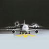<span>McNeill Motiv: Airport</span>