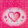 <span>McNeill Motiv: Hearts</span>