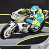 <span>Sammies Motiv: Motorbike</span>