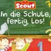 <span>Scout Motiv: Verschiedene I</span>