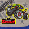 <span>Scout Motiv: Monster Truck</span>