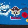 <span>Scout Motiv: Ghost Island</span>