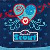 <span>Scout Motiv: Sweet Heart</span>