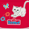 <span>Scout Motiv: Lovely Cat</span>