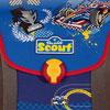 <span>Scout Motiv: MotoRS</span>