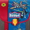 <span>Scout Motiv: Neutron Star</span>