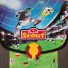 <span>Scout Motiv: Soccer Champions</span>