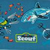 <span>Scout Motiv: Shark</span>