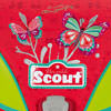 <span>Scout Motiv: Sweet Butterfly</span>