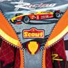 <span>Scout Motiv: Racing</span>