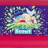 <span>Scout Motiv: Sunrise</span>