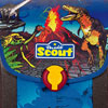 <span>Scout Motiv: Dino Rex</span>
