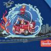 <span>Scouty Motiv: Feuerwehr</span>
