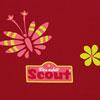 <span>Scout Motiv: Cherry Pink</span>