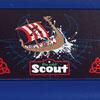 <span>Scout Motiv: Wikinger</span>