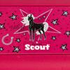<span>Scout Motiv: Silver Star</span>