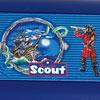 <span>Scout Motiv: Stormy Sea</span>
