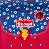 <span>Scout Motiv: Julie</span>