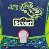 <span>Scout Motiv: BMX</span>