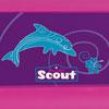 <span>Scout Motiv: Delfin</span>