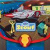 <span>Scout Motiv: Starship</span>