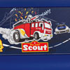 <span>Scout Motiv: Feuerwehr</span>