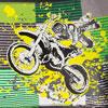 <span>Schneiders Motiv: Moto X</span>