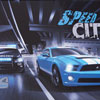 <span>Schneiders Motiv: Speed City</span>