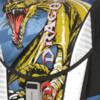 <span>Schneiders Motiv: Wild Dragon</span>