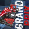 <span>Schneiders Motiv: Grand Prix</span>