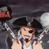 <span>Schneiders Motiv: Captain Jack</span>