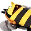 <span>Samsonite Motiv: Funny Face Bee</span>