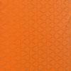 <span>Samsonite Motiv: Orange Pattern</span>