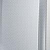 <span>Samsonite Motiv: Skydro Silver</span>