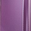 <span>Samsonite Motiv: Skydro Dark Purple</span>
