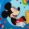 <span>Samsonite Motiv: Kids Mickey Specturm</span>