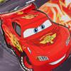 <span>Samsonite Motiv: Kids Cars Dynamic</span>