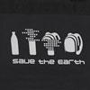 <span>Take it Easy Motiv: Save the Earth III</span>