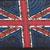 Britpop 597