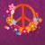 Chip Peace Flowerpower