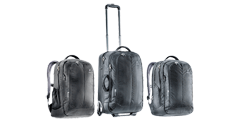deuter Serie Business