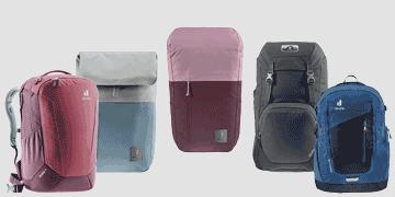 deuter Serie Daypack